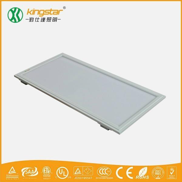 LED平板燈 24W-30W 600*300mm 1