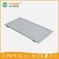 LED Panel Lighting 24W-30W 600*300mm