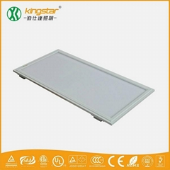 LED平板灯 24W-30W 600*300mm