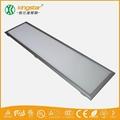 LED平板灯 45W-60W