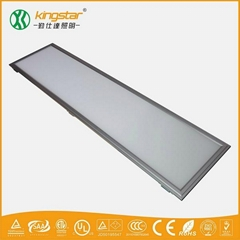 LED平板灯 45W-60W 1200*300mm
