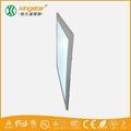 LED平板燈 75W 1200*600mm 4