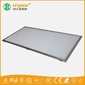 LED Panel Light 75W 1200*600mm