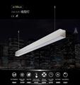 LED線型燈 2