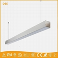 LED线型灯