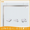 LED Linkable Linear Light