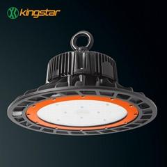 LED工礦燈-A款