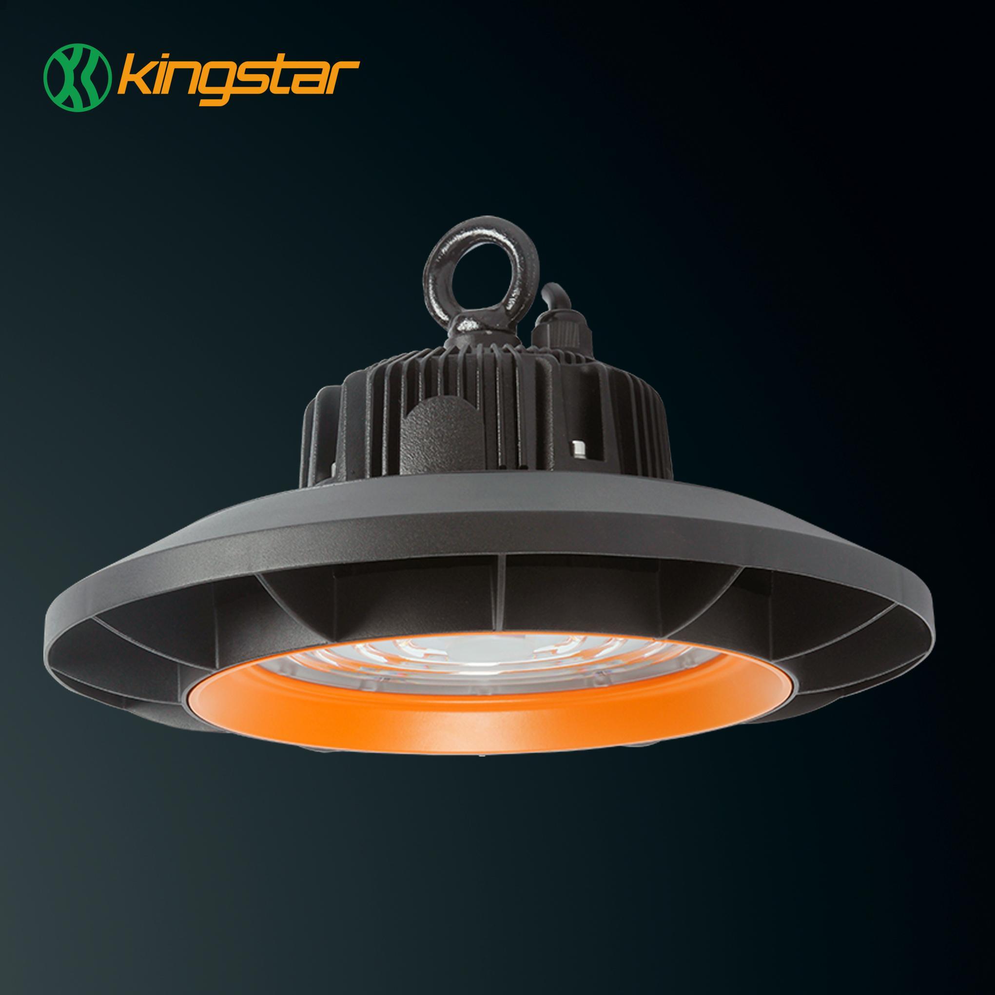 LED工矿灯-C款 1