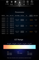 LED工矿灯-C款 3