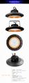 LED工矿灯-C款 4