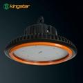 LED工礦燈-G款
