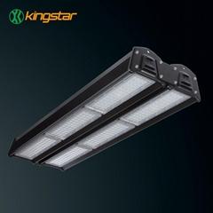 LED條形工礦燈-H款