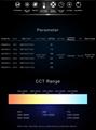 LED条形工矿灯-H款 3