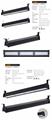 H Series Linear High Bay Light 5