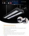 H Series Linear High Bay Light 2