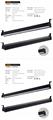 H Series Linear High Bay Light 6
