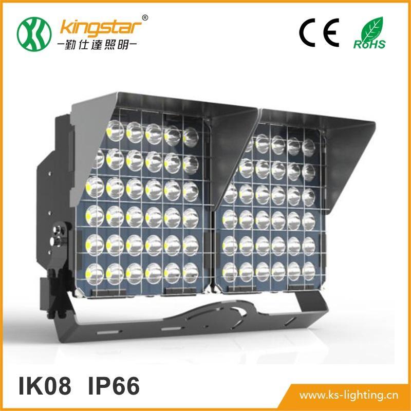 LED球场灯 - C系列