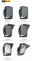 LED Stadium Light - C Series