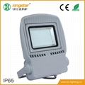 LED Flood Light - A Series