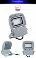 LED Flood Light - A Series