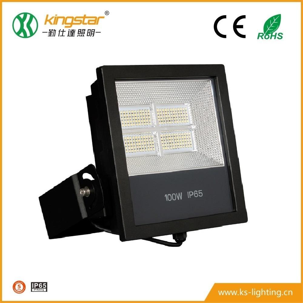 LED氾光燈 - G系列 1