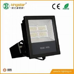 LED氾光燈 - G系列