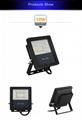 LED氾光燈 - G系列 4