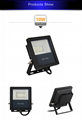 LED泛光灯 - G系列