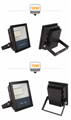 LED Flood Light - G Series