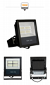 LED氾光燈 - G系列 8