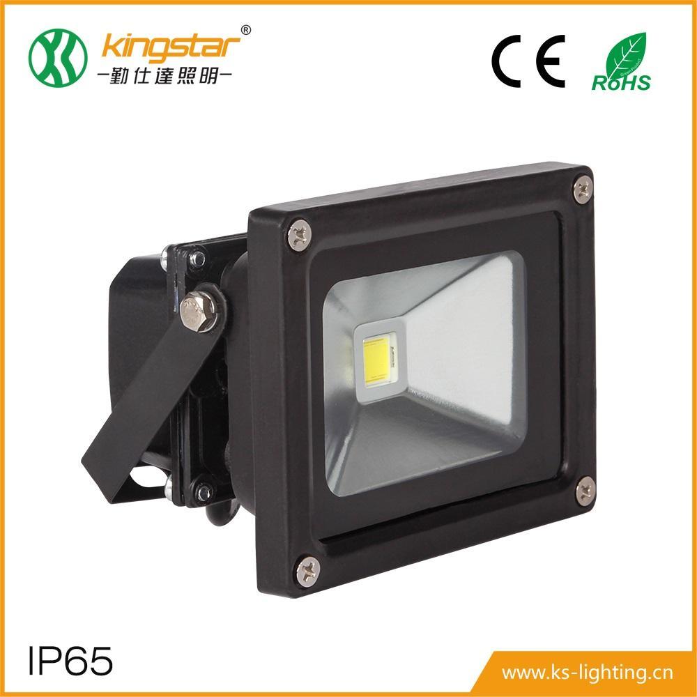 LED氾光燈 - J系列 1