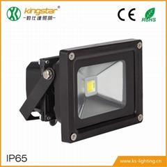 LED泛光灯 - J系列
