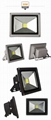 LED Flood Light - J Series