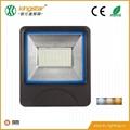 LED氾光燈 - M系列 2