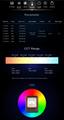 LED氾光燈 - M系列 5
