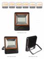LED氾光燈 - M系列 6