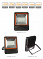 LED Flood Light - M Series