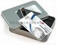 Card USB flash dirve U disk