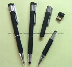 shen zhen yujiaxing technology co  ltd  china manufacturer