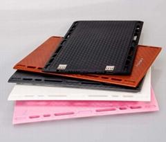笔记本移动电源