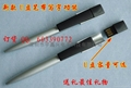 Pen usb flash drive USB  disk