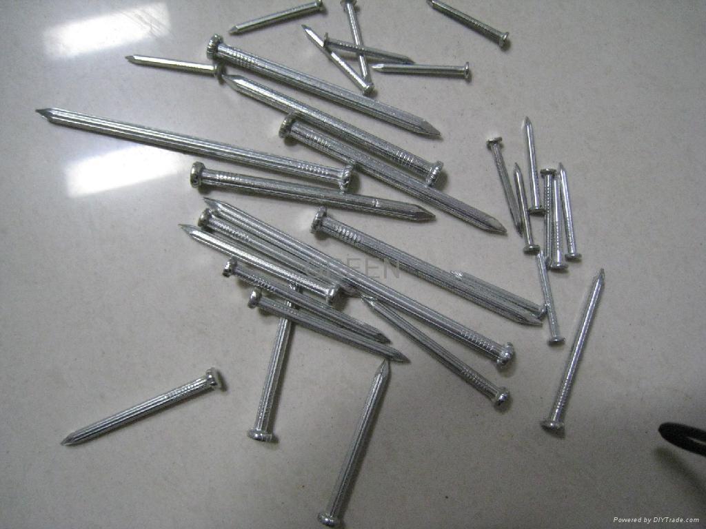 concrete nail 3