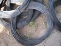 Black Iron Wire Annealed Wire 3