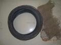 Black Iron Wire Annealed Wire 5
