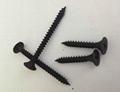C1022 Black Phosphate Drywall Screw