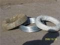 Galvanized Wire GI Wire