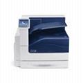 施樂A3彩色激光打印機--DP C5005d 1