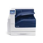 施樂A3彩色激光打印機--DP C5005d