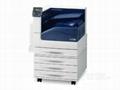 施樂A3彩色激光打印機--DP C5005d 2