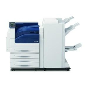 施樂A3彩色激光打印機--DP C5005d 3